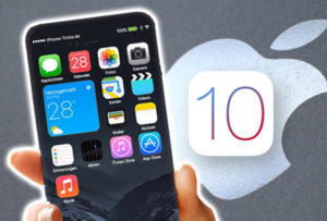 Apple iOS 10 Online Blackjack Games
