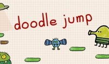 Real Money Doodle Jump