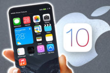 Apple iOS 10 Online Roulette Games