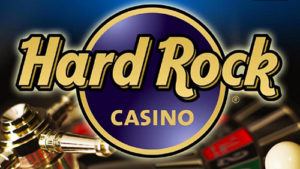 Hard Rock Hotels & Casinos