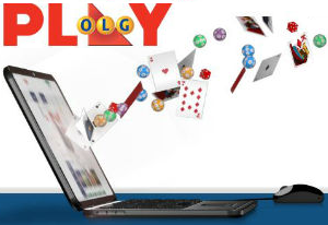 PlayOLG Mobile Casinos Ontario