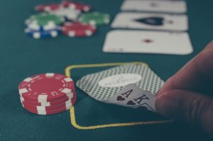 Real Money Online Poker on Android