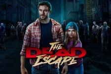 The Dead Escape Zombie Slots