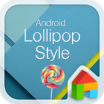 Online Roulette on Android Lollipop