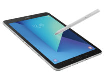 Samsung Galaxy Tab S3 Best Android Tablets of 2017
